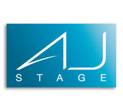 Logo de la startup AJ Stage