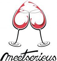Logo de la startup Meetserious