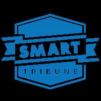 Logo de la startup Smart Tribune