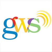 Logo de la startup Webmarketing Services