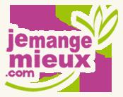 Logo de la startup Je Mange Mieux.com
