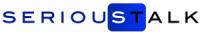 Logo de la startup Serious Talk