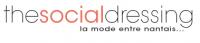 Logo de la startup The Social Dressing
