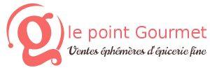 Logo de la startup Le point Gourmet