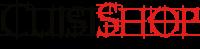 Logo de la startup CuisiShop [L'Accélérateur]