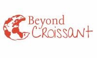 Logo de la startup Beyond Croissant