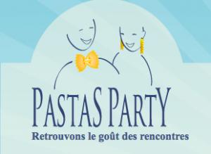 Logo de la startup PastasParty [L'Accélérateur]
