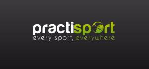 Logo de la startup Practisport
