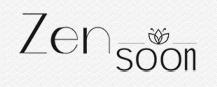Logo de la startup ZenSoon [L'Accélérateur]