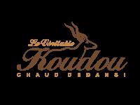 Logo de la startup Le Véritable Koudou