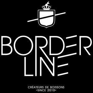 Logo de la startup Borderline