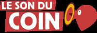 Logo de la startup Le Son du coin