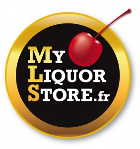 Logo de la startup My Liquor Store