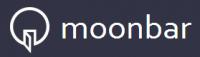 Logo de la startup MoonBar