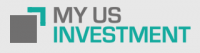 Logo de la startup My US Investment