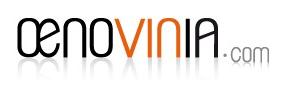 Logo de la startup Oenovinia