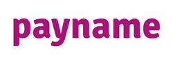 Logo de la startup Payname