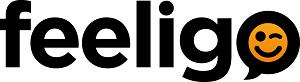 Logo de la startup Feeligo