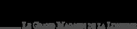 Logo de la startup Lemon Curve