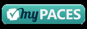 Logo de la startup MyPaces
