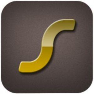 Logo de la startup Sentinelo