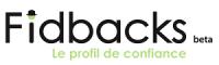 Logo de la startup Fidbacks
