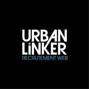 Logo de la startup Urban Linker