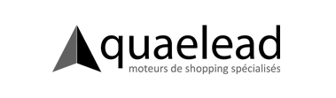 Logo de la startup Quaelead