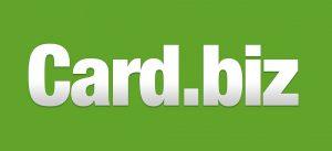 Logo de la startup Card-biz