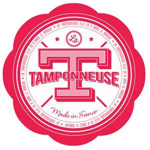 Logo de la startup La Tamponneuse
