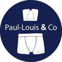 Logo de la startup Paul-Louis & Co