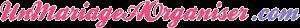 Logo de la startup Un Mariage à Organiser
