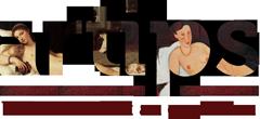Logo de la startup Artips