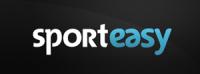 Logo de la startup SportEasy
