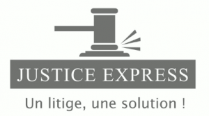 Logo de la startup Justice Express