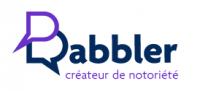 Logo de la startup Babbler