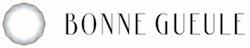 Logo de la startup BonneGueule