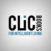 Logo de la startup Clicbooks