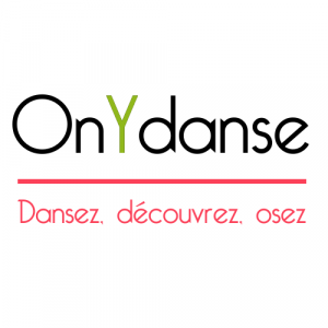 Logo de la startup On y danse