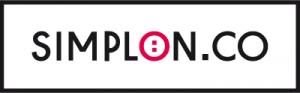 Logo de la startup Simplon co