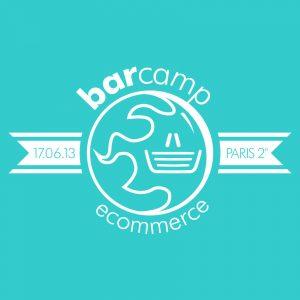 Logo de la startup Concours de startups Ecommerce