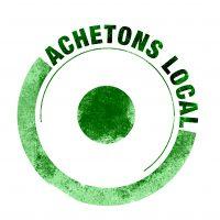 Logo de la startup Achetons Local
