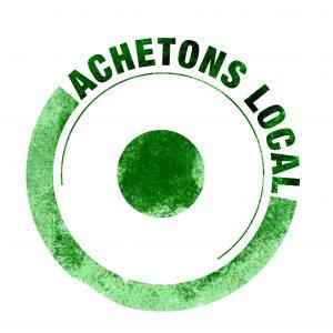 Découvrez la startup Achetons Local - J aime les startups b38dda8576f8