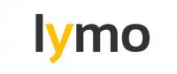 Logo de la startup Lymo