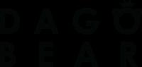 Logo de la startup Dagobear