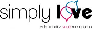 Logo de la startup Simply Love