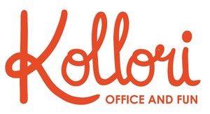 Logo de la startup Kollori