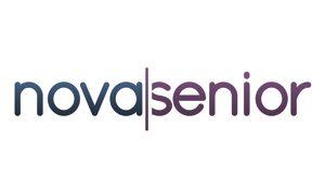 Logo de la startup NovaSenior