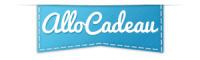 Logo de la startup AlloCadeau