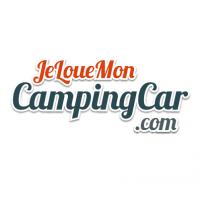 Logo de la startup JeLoueMonCampingCar